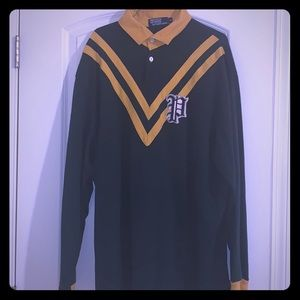 Polo Ralph Lauren P Rugby